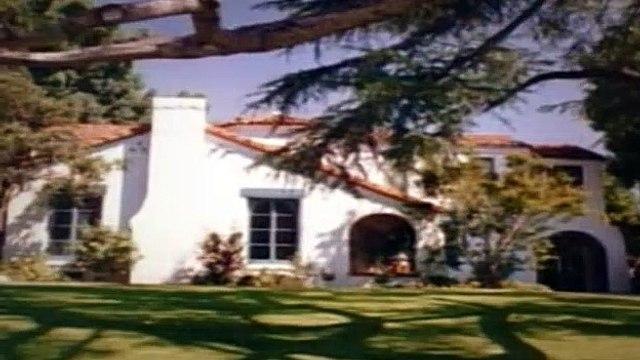 Beverly Hills BH90210 Season 2 Episode 6 Pass - Not Pass