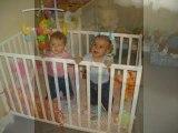 Montage rencontres 2006