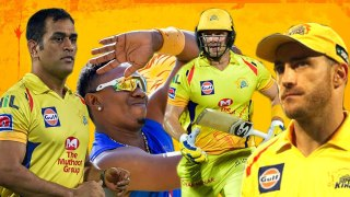 IPL 2020: Overseas CSK players To Arrive Late | oneindia