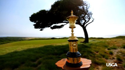 U.S. Amateur: The Championship Every Golfer Wants to Win