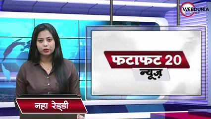 Sachin Pilot ने नहीं रखी मांग, BJP का Political प्लान फेल