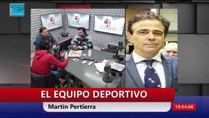 FM La Redonda (266)