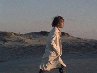 Ryujin Kiyoshi - Morning Sun