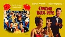 Video Canzoni, Bulli e Pupe (1964)