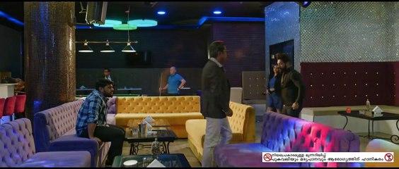 Jimmy We veedinte aiswaryam  malayalam new movie part 3