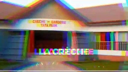 Tata Park