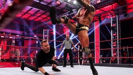 Vince McMahon DROPS Top WWE Raw Storyline! WWE Raw Underground CONTROVERSY!   WrestleTalk News