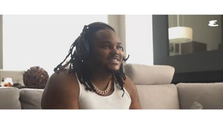Tee Grizzley | Curated