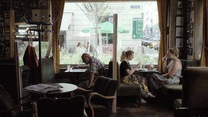 Melange statt Cappuccino: Zu Besuch im Café Jelinek