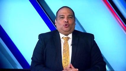 Efemérides del 11 de Agosto 2020 por Fernando Correa - Nex Noticias