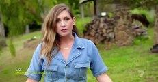 The Farmer Wants a Wife S10E06 (Aug 10 2020) | REality TVs | REality TVs
