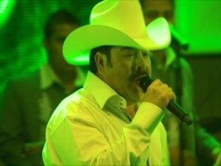 "Sergio Vega ""El Shaka"" - El Malandrín"