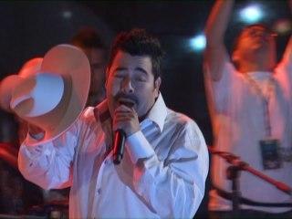"""Sergio Vega """"El Shaka"""" - Mi Gusto Es"""