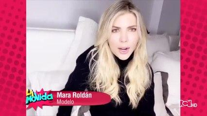 Consejos de seducción con Mara Roldan