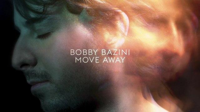 Bobby Bazini - Love & Alcohol