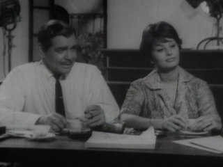 Clark Gable - In Rome With Ed
