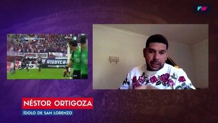 Mundo Azulgrana TV, Especial Campeones de América.