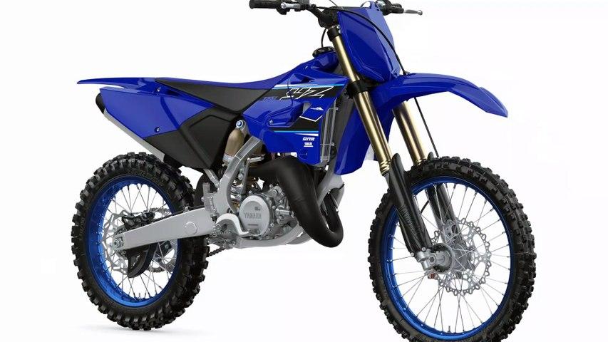2021 125cc Dirt Bikes To Buy