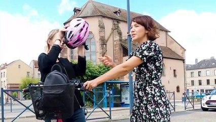 Sarrebourg Moselle sud : vivez vos émotions nature
