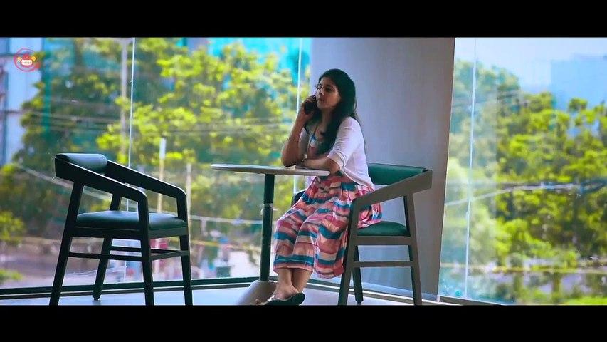 October 24 - New Telugu Short Film 2019 _ Silly Shots _ Silly Monks