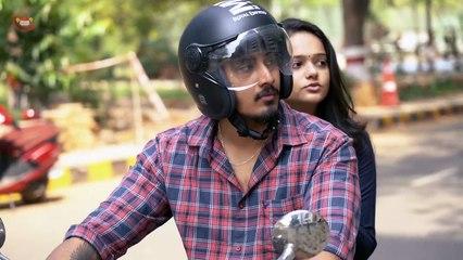 Antha Branthiyenaa __ New Telugu Short Film 2019 __ Silly Shots __ Silly Monks