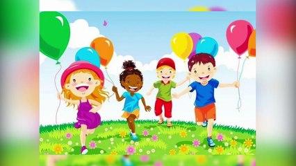 Mensaje en Laprida por el Día del Niño