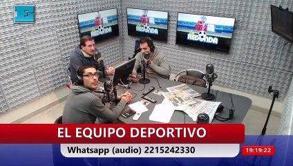 FM La Redonda (271)