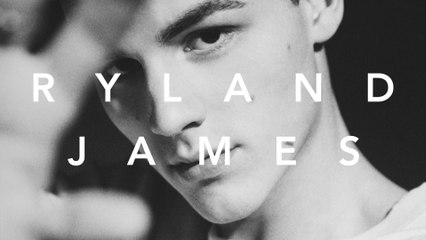 Ryland James - Day Too Late