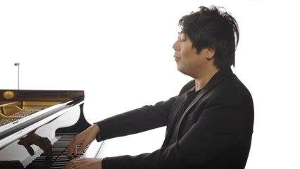Lang Lang - Bach: Goldberg Variations, BWV 988: Variatio 7 a 1 ovvero 2 Clav. Al tempo di Giga