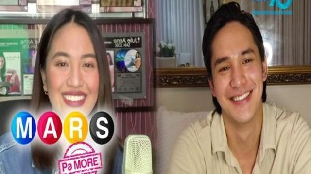 Mars Pa More: Creative long-distance dating tips for the New Normal   Mars Sharing Group