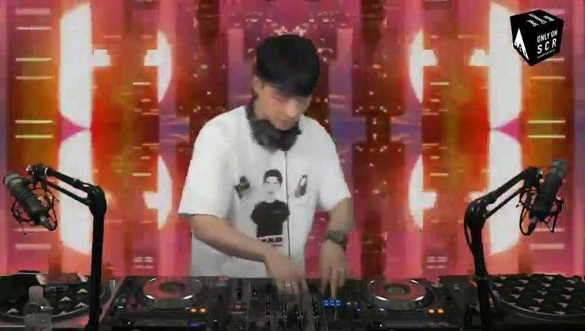 HNGIN EP Launch w/ Y2K92, IOAH