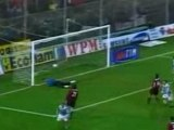 Reggina-Juventus 0-2 (Perla di Zizou Zidane - 1999-2000)