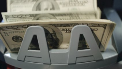 What You Should Look For in a Student Checking Account