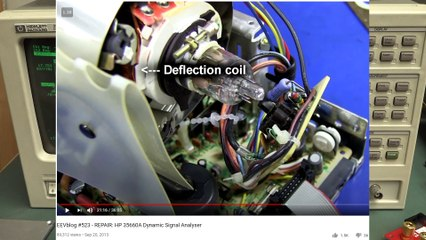 EEVblog #1329 - Magnetic Field Shielding DEMONSTRATED