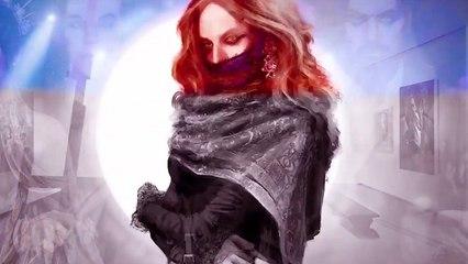 Vampire: The Masquerade: Shadows of New York