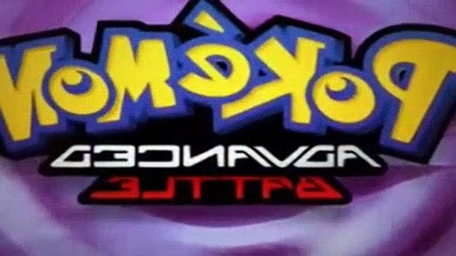 Pokemon Season 8 Episode 33 Island Time