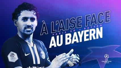 Le Bayern Munich bourreau des clubs Français, sauf du PSG ?
