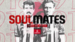 AC Milan Soulmates, Episode 9: Virdis and Hateley