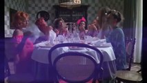 Paprika - Tinto Brass - hot Italian film - part 1