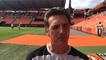 Christophe Pelissier (entraîneur du FC Lorient)