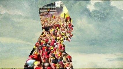 Badi,  Boddhi Satva - Mauvaise Ambiance