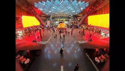 Welcome to #Dubai and Abu Dhabi the #UAE - United Arab Emirates - man & camera