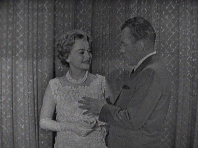 Olivia De Havilland - Interview