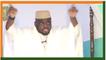 3e mandat de Ouattara : l'imam Aguib Touré crache ses vérités au Président Alassane Ouattara