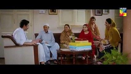 Mushk | Full OST | HUM TV Drama | Ali Zafar | Imran Ashraf | Urwa Hocane | Moomal Sheikh