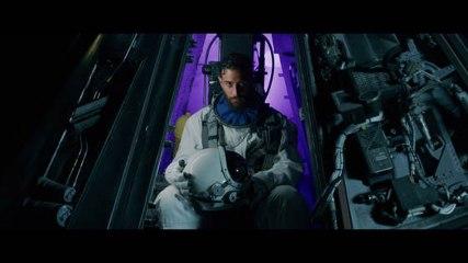 Nimo - To The Moon
