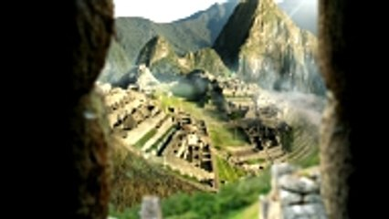 This Day the Machu Picchu Was 'Discovered'