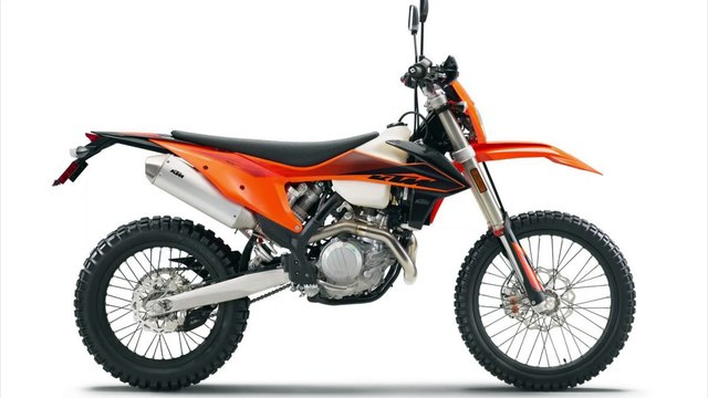 The Best Dual Sport Motorcycles For Sale In 2020