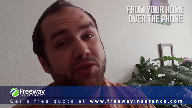 Get Covered with Freeway!