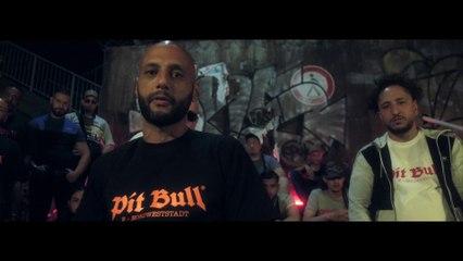Celo & Abdi - Digitalwaagendisplays